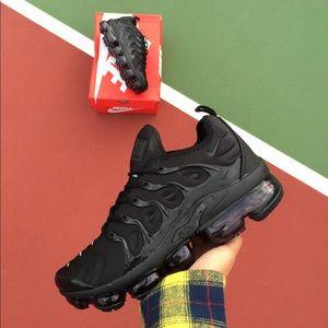 e0c4924c5e Nike Shoes | Vapormax Plus | Poshmark